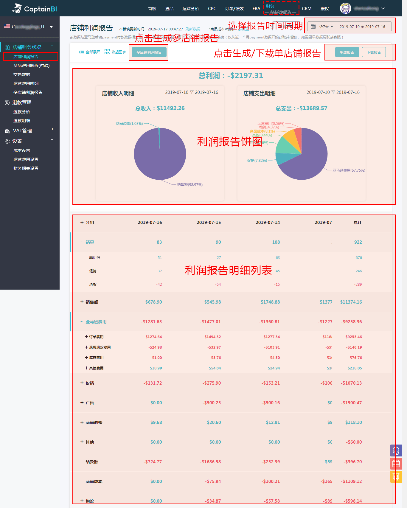 7.1店铺利润报告.jpg